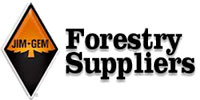 Forestry-Suppliers-logo